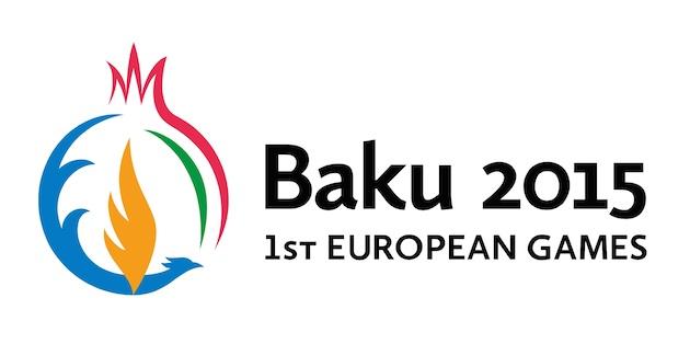 EG16_Baku logo acrossthecountry_mountainbike