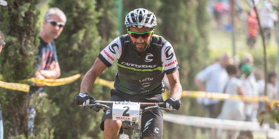Manuel Fumic_acrossthecountry_mountainbike_Weschta_Montichiari_150412_3509_by_Weschta