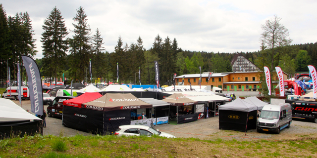 Nove-Mesto_Expo_teams_acrossthecountry_mountainbike_by-Goller