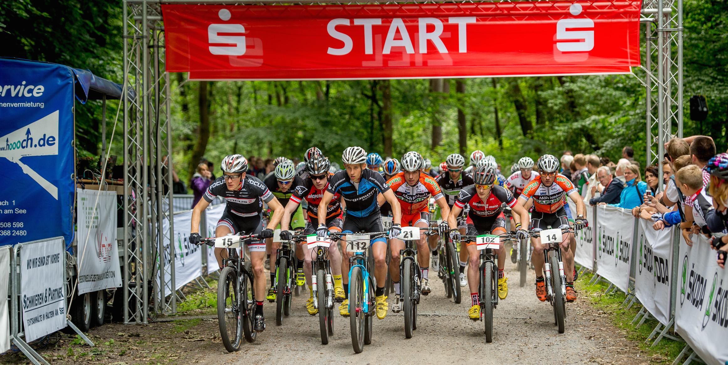 140622_Schulte-Luenzum_Zwiehoff_start_acrossthecountry_mountainbike_by_Kuestenbrueck_GER_HalternAmSee_XC_ME_start