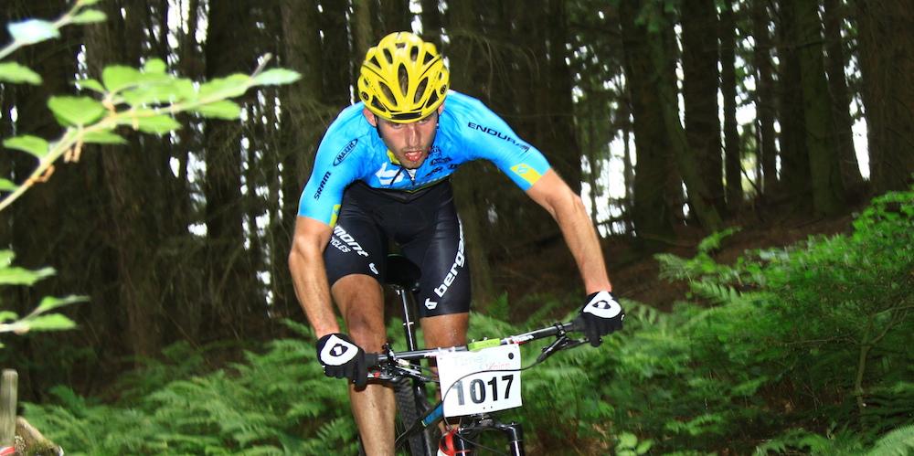 Ben Zwiehoff_Haltern_acrossthecountry_mountainbike_by ATV Haltern