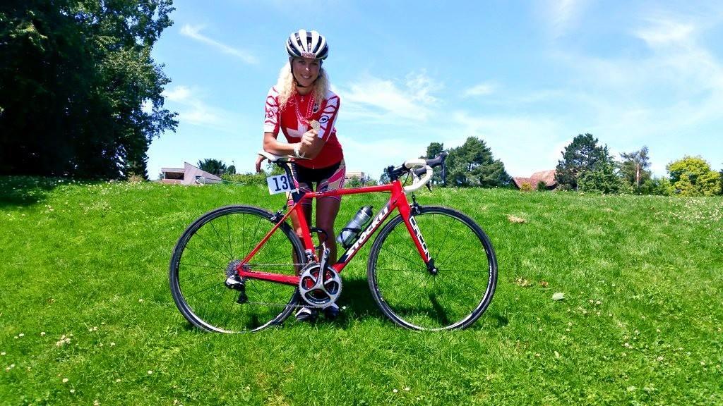 http://acrossthecountry.net/wp-content/uploads/2015/06/Jolanda-Neff_Strassenrad_acrossthecountry_mountainbike_by-Facebook_Neff.jpg