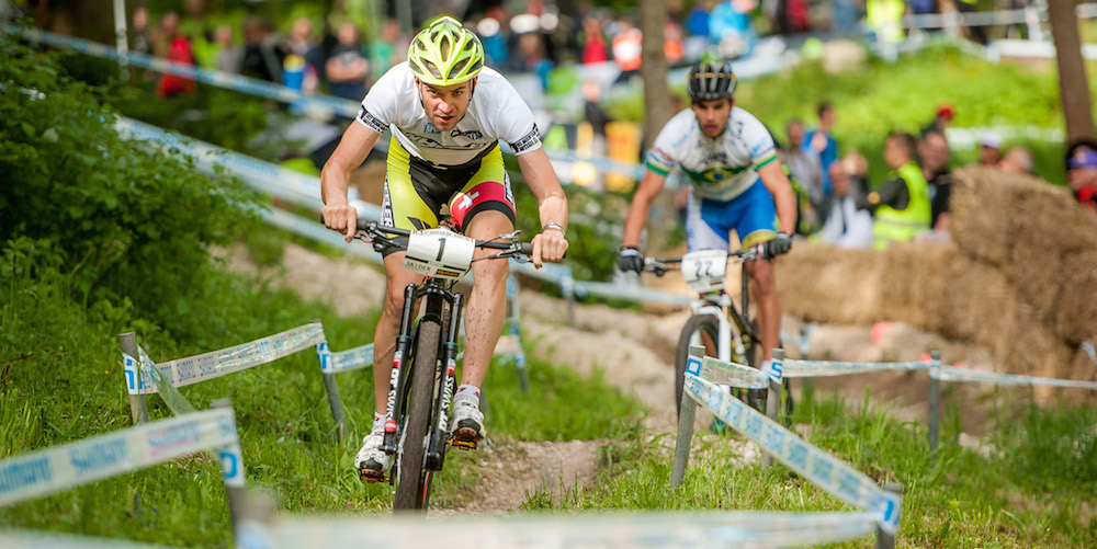 150531_acrossthecountry_mountainbike_by_Dobslaff_GER_Albstadt_XC_MU_Forster