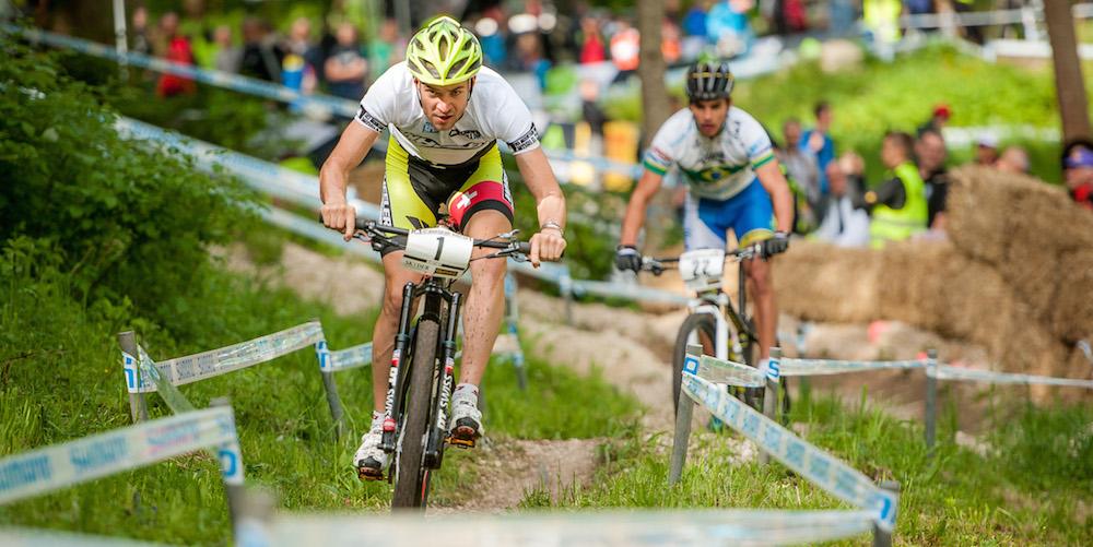 150531_acrossthecountry_mountainbike_by_Dobslaff_GER_Albstadt_XC_MU_Forster