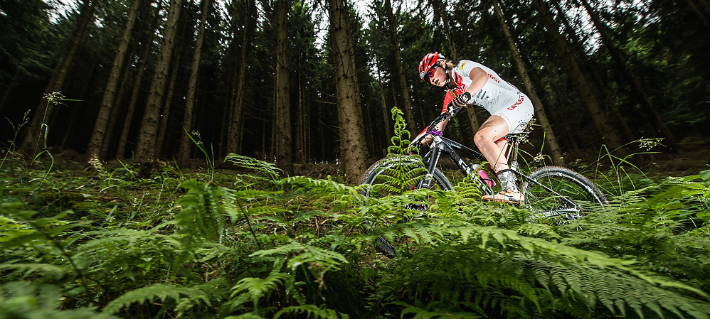 150621_Helen Grobert_acrossthecountry_mountainbike_by_Dobslaff_GER_Saalhausen_NCh_XC_WE_WU_Grobert