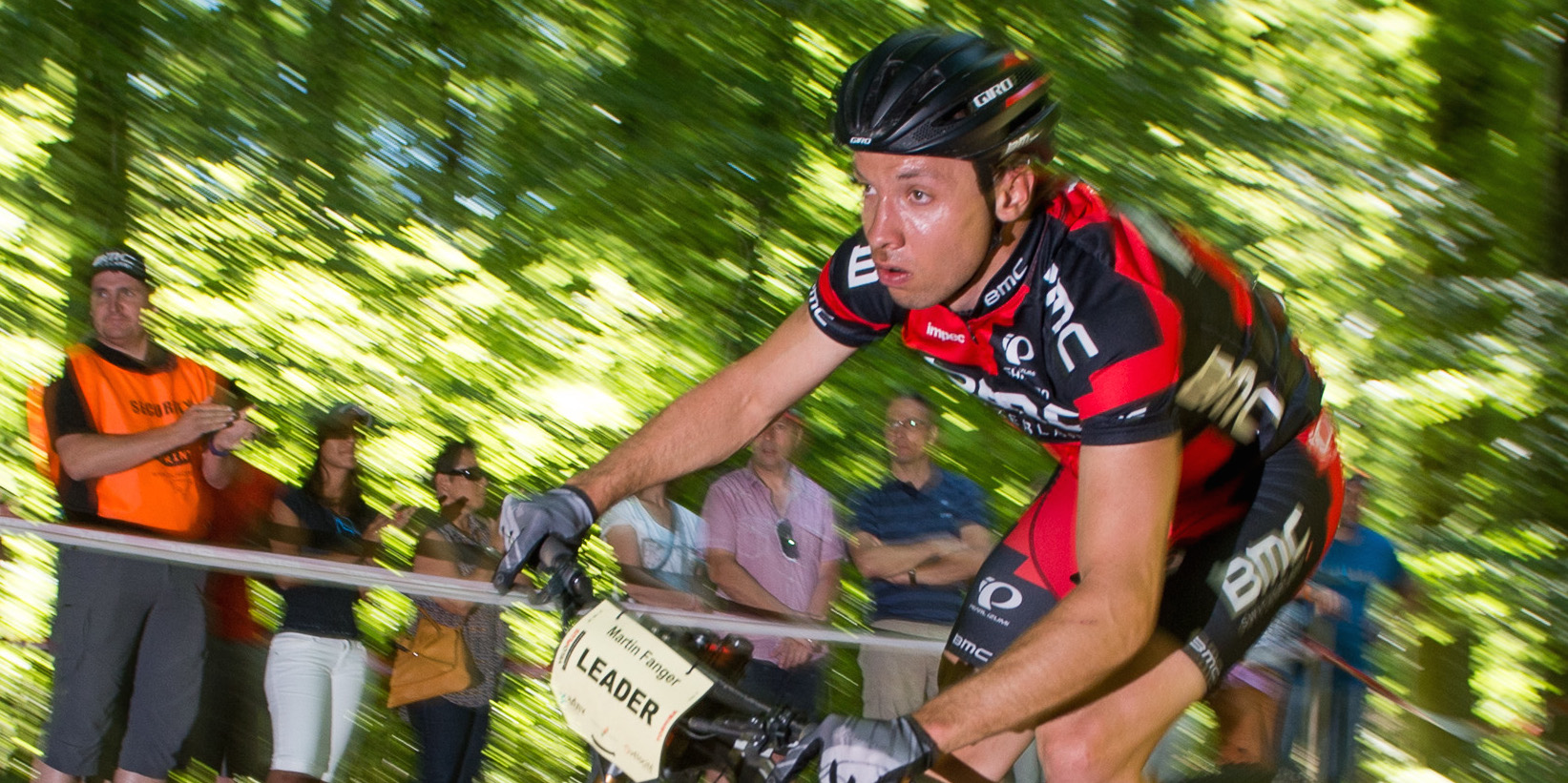 150628_1_acrossthecountry_mountainbike_by_Kuestenbrueck_SUI_Vaumarcus_XC_ME_Fange