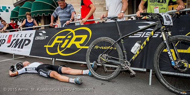 150723_ITA_ChiesDAlpago_ECh_XCT_Brandl_ScottBike_acrossthecountry_mountainbike_by_Kuestenbrueck