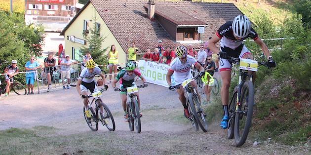 Horvath_Federspiel_Hog_Mels_start_corner1_BL15_Titisee-Neustadt_XCE