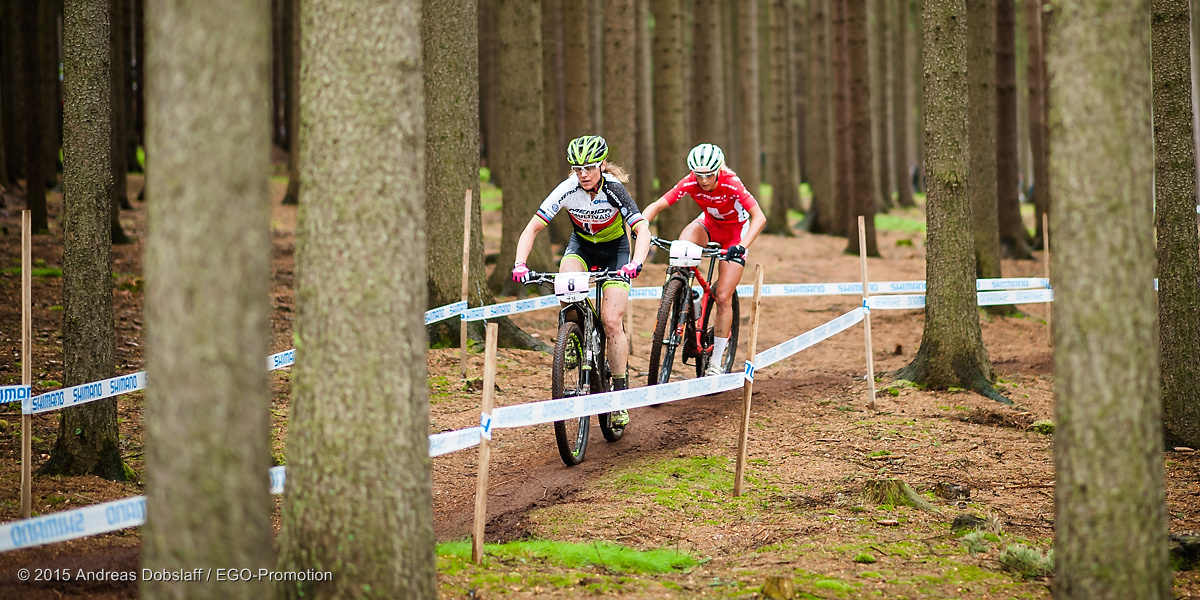 Filter by type Filter by date Search Media Attachment Details xco_01_cze_acrossthecountry_mountainbike_by_dobslaff_dahle_race