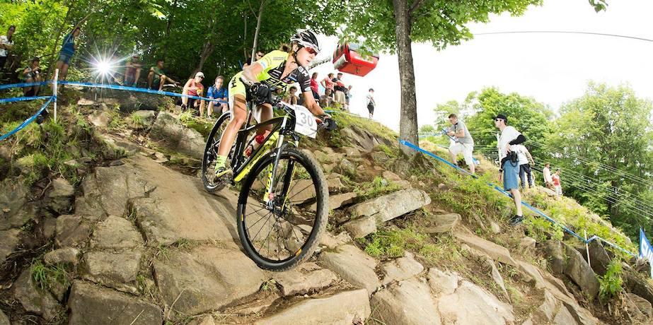 http://acrossthecountry.net/wp-content/uploads/2015/08/Adelheid-Morath_MSA_Beatrice_acrossthecountry_mountainbike_by-Constantin-Fiene.jpg