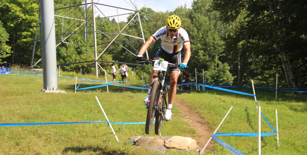 Ben Zwiehoff_jump_MSA_acrossthecountry_mountainbike_by Goller