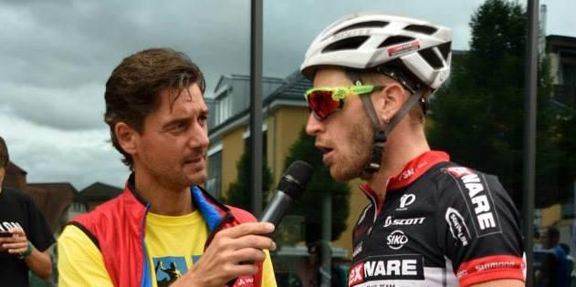 Bettinger_Wischnewski_interview_by Sauser