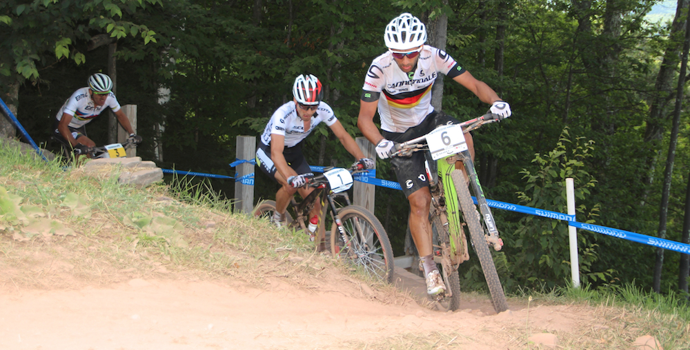 Fumic_Schurter_Absalon_WC15-Windham_Herren_by-Golle