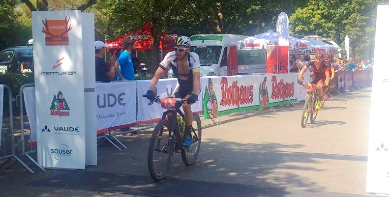 Karl-Platt_TS15_finish_by-Trans-Schwarzwald