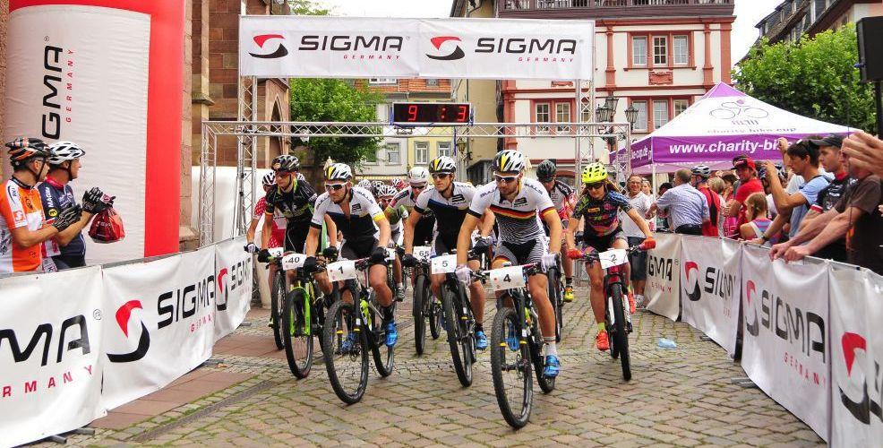 Start_MX_Neustadt_Sahm_Platt_Boehme_Schwing_by Sportograf