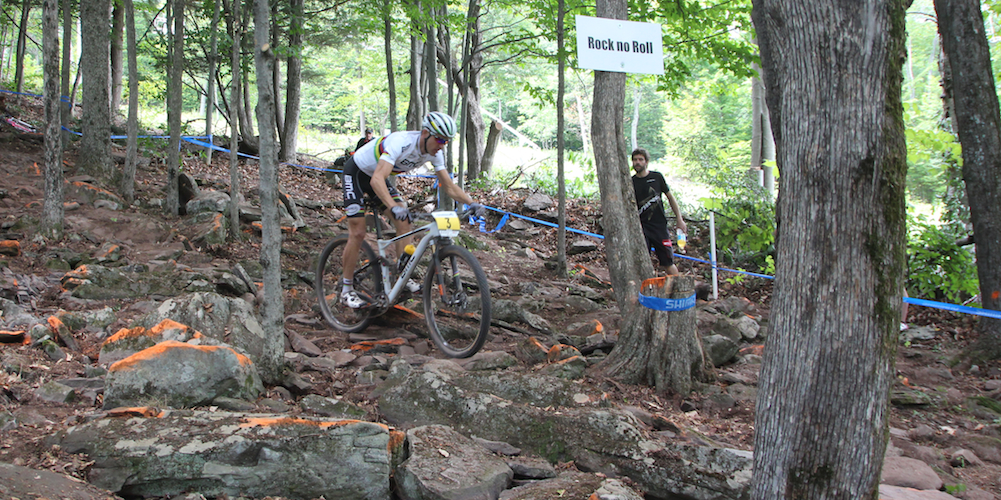 C15-Windham_acrossthecountry_mountainbike_Absalon_Rock-No-Roll