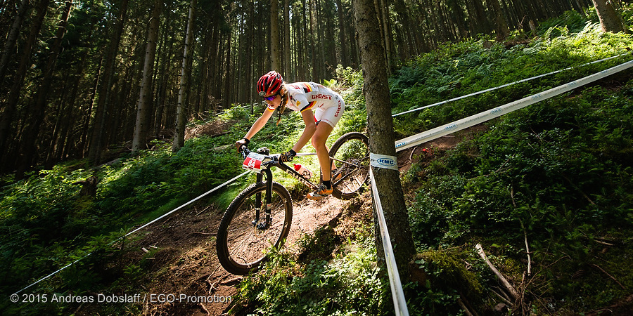 150712_acrossthecountry_mountainbike_by_Dobslaff_GER_Titisee_XC_WE_WJ_GrobertH