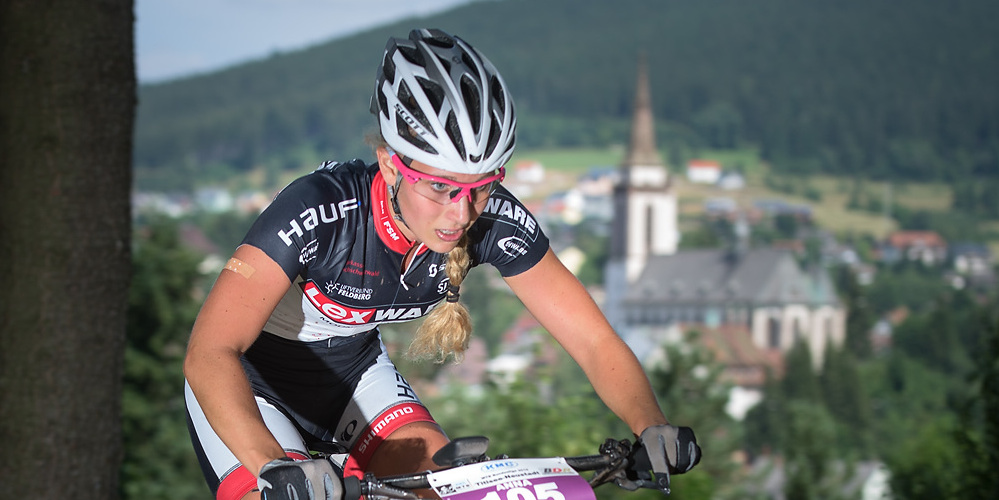 150712_acrossthecountry_mountainbike_by_Kuestenbrueck_GER_TitiseeNeustadt_XC_WE_WJ_Saier