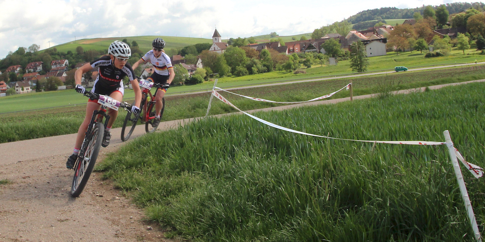 Wiedenroth_Schmidt_acrossthecountry_mountainbike_HBM15_Marathon-EM15_by Goller