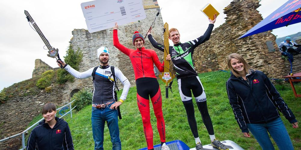 B26Zoll_Prizegiving_(c)Artur Lik Red Bull Content Pool_acrossthecountry_mountainbike.