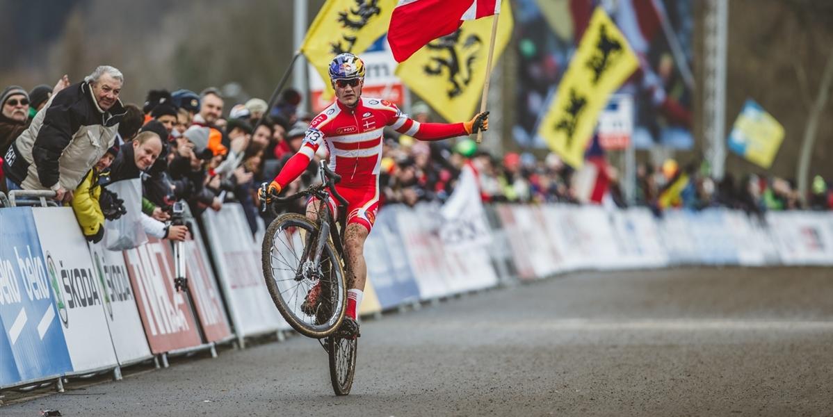 Simon Andreassen_Andorra_by Brakethroughmedia