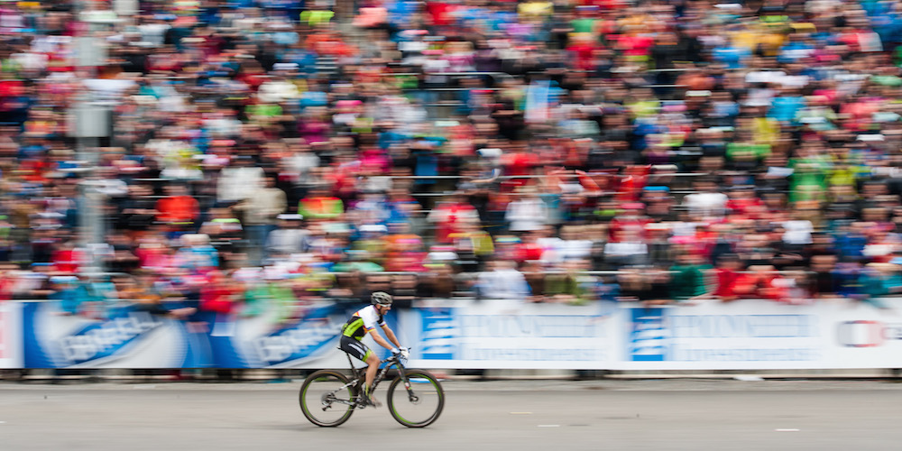 150524_acrossthecountry_mountainbike_by_dobslaff_cze_novemesto_xc_me_hermida_20150524_1808800353