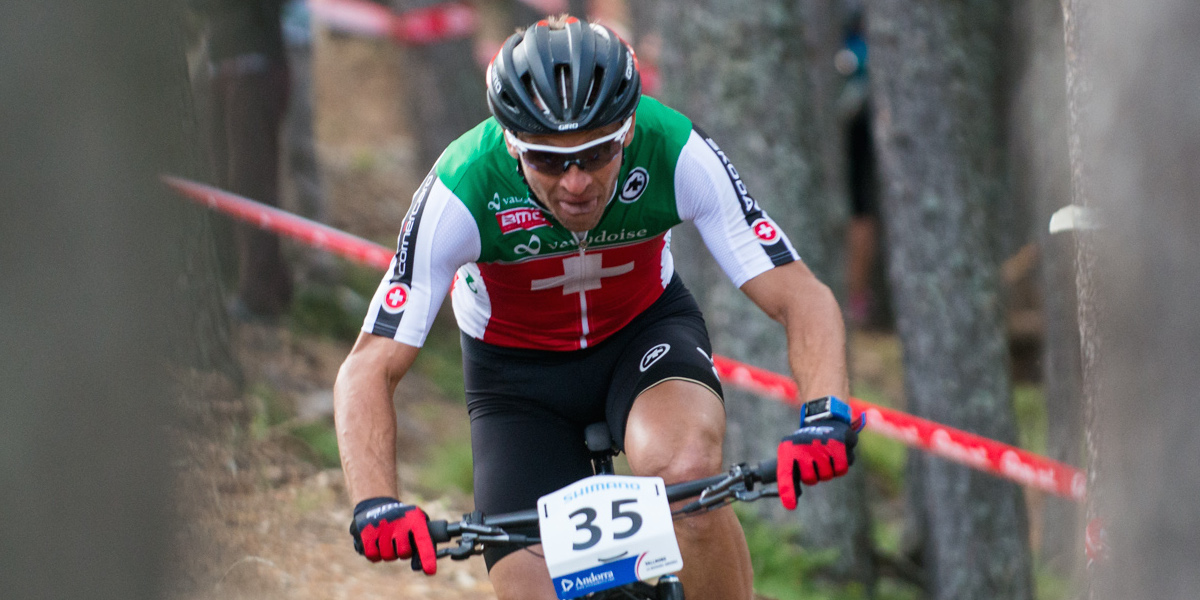 150901_11051_by_Maasewerd_AND_Vallnord_WCh_XCE_Quali_Naef