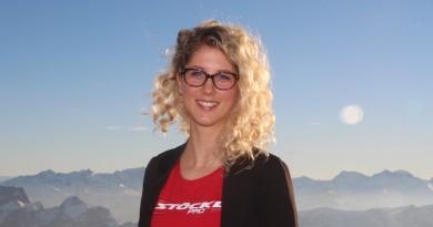 Jolanda Neff_PK_Saentis_frontal_acrossthecountry_mountainbike_by Goller.