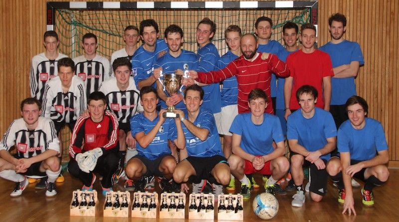 SC Hausach_Ballkunstensemble_Tobolde_Platz 2, 3, 4_MTB-Soccercup14_by Goller