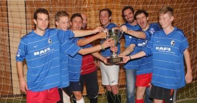 Soccercup14_winner_Ballkunstensemble_celebrating_acrossthecountry_mountainbike_by Golle