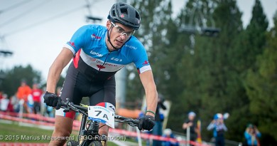 150902_11075_by_Maasewerd_AND_Vallnord_WCh_XCR_Gagne