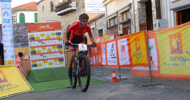 Florian Vogel_CSC16_Afxentia_Etappe#1_Zeitfahren_by Goller