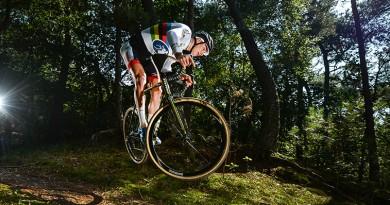 Mathieu van der Poel_whip2