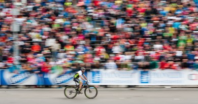 150524_acrossthecountry_mountainbike_by_dobslaff_cze_novemesto_xc_me_hermid