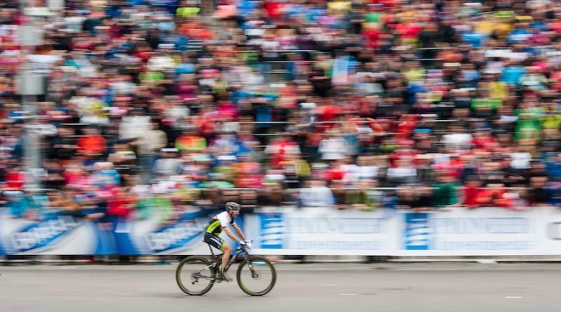 150524_acrossthecountry_mountainbike_by_dobslaff_cze_novemesto_xc_me_hermid