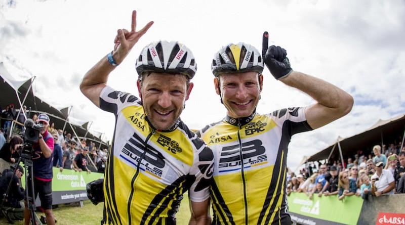Karl Platt und Urs Huber_ACE16_Stage07_Nick Muzik