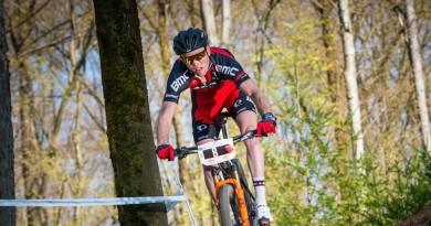 160410_acrossthecountry_mountainbike_by_Weschta_GER_BadSaeckingen_XCO_ME_FlueckigerL