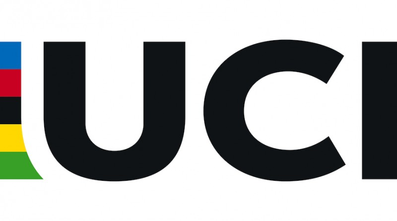 UCI Logo