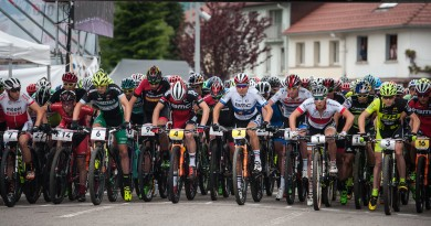 160529_13060_by_Dobslaff_FRA_LaBresse_XCO_ME_start