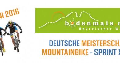 Bodenmais_Sprint-DM_logo