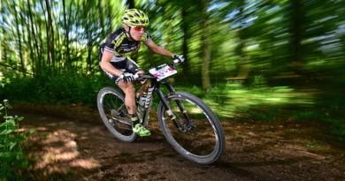 Sally Bigham_Singen_by Sportograf.j
