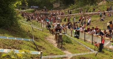 Schurter_Absalon_WC16_Albstadt_men_by Goller