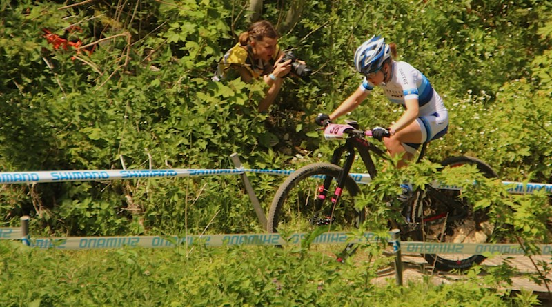 Sina Frei_WC16_Albstadt_u23women_by Goller