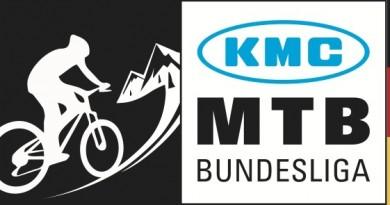 BDR KMC Bundesliga_Farbig Quer