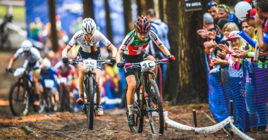 Frei_Grobert_uphill_WM16_NoveMesto_Team_by-Traian-Olinici-