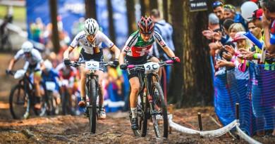 Frei_Grobert_uphill_WM16_NoveMesto_Team_by-Traian-Olinici-