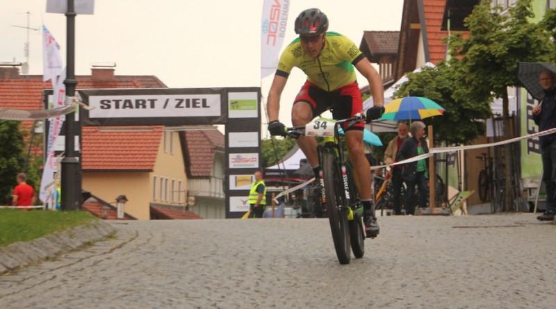 Gegenheimer_Sprint-DM16_Bodenmais_Qualifikation_by Goller - 15