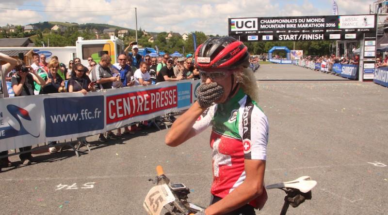 Jolanda Neff_Marathon-WM16_Laissac_by Goller