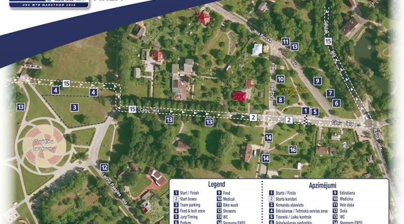 Marathon-EM16_Sigulda_Plan