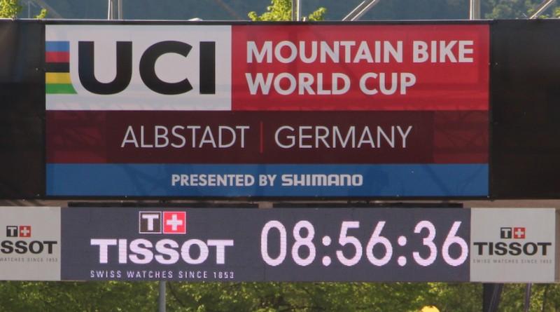 WC16_Albstadt_start-banner_logo_by-Goller